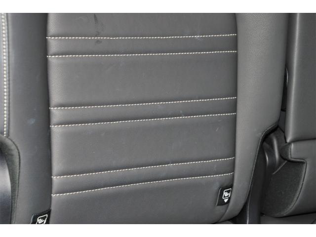 NX300h Iパッケージ フルオプション・純正オプション&後付けパーツ計33万円以上付き!MOPガラスサンルーフ!MOPプリクラッシュセーフティ&レーダークルコン!MOPパワーバックドア!黒革&メーカーナビ!三眼LEDライト!(67枚目)