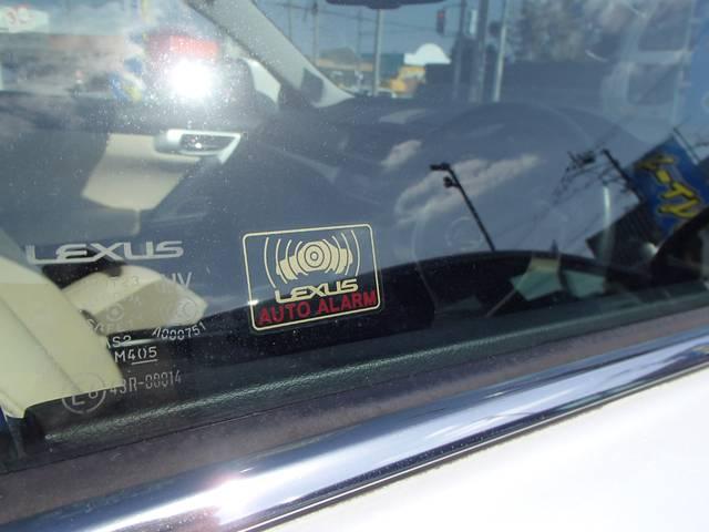 レクサス CT CT200h バージョンL メモリーナビ ワンオーナー