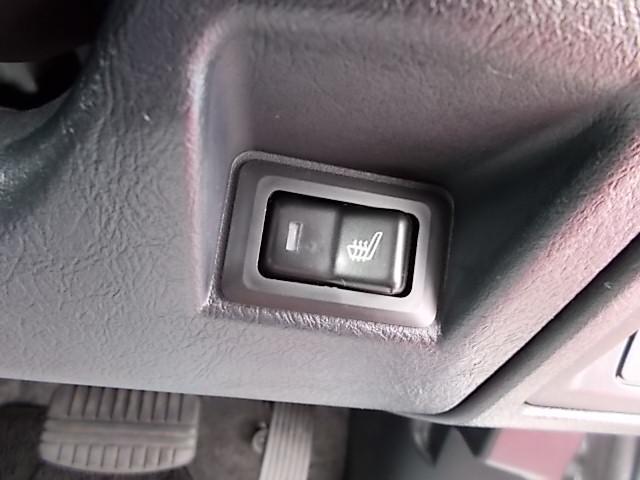 日産 キックス RX HDDナビフルセグTV付