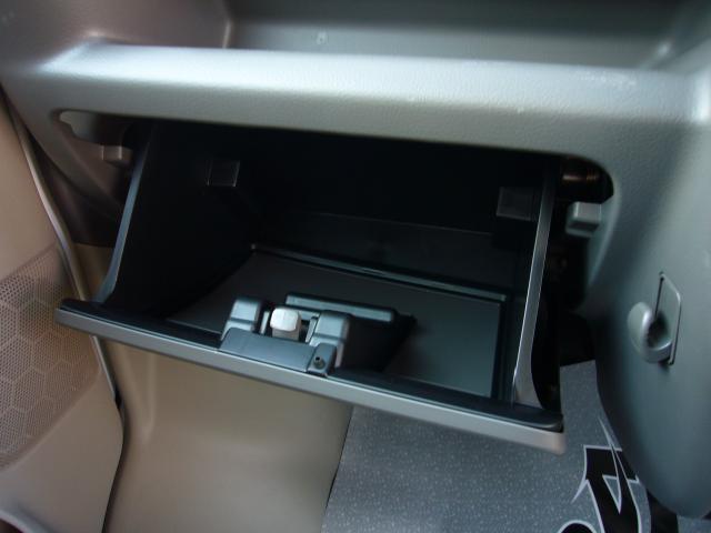 日産 NV100クリッパーバン DX 5AGS