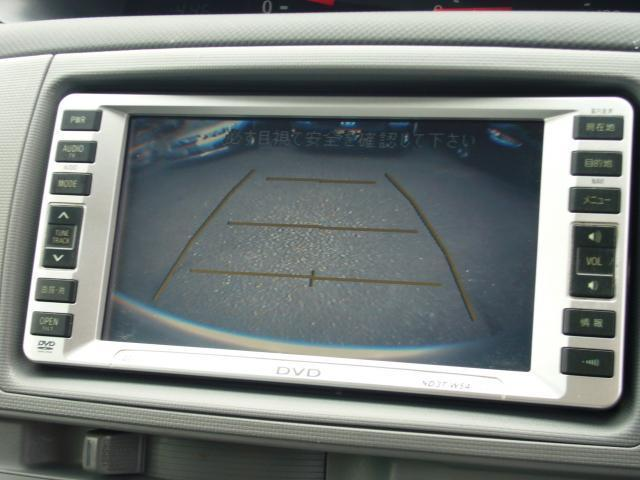 トヨタ シエンタ Xリミテッド ナビ 後席モニター エアロ 電動スライドドア