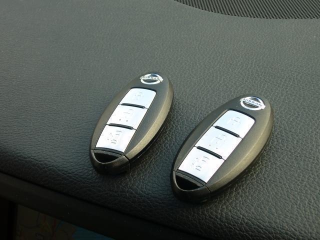 日産 エルグランド 250XG メーカーHDDナビ アラウンドビューモニター