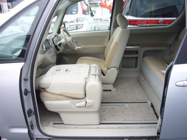 トヨタ ポルテ 130i 純正HDDナビ 電動スライドドア