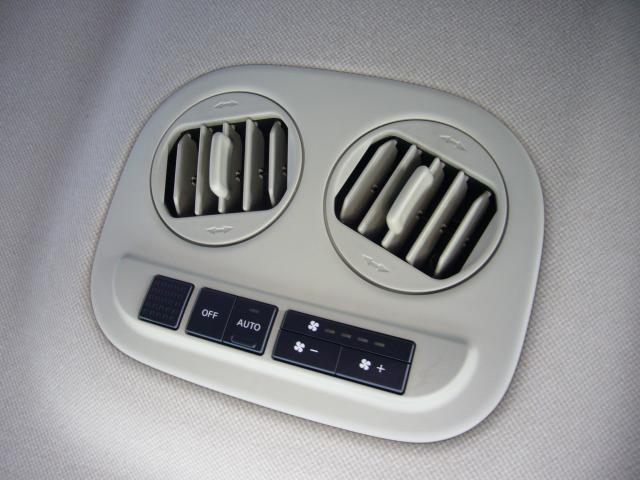 日産 プレサージュ 350ハイウェイスター ナビ 電動スライドドア