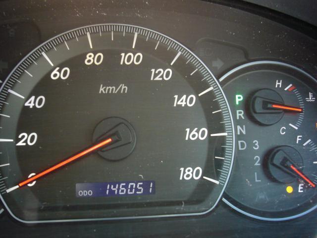 トヨタ アルファードG AS プレミアム 19アルミ 車高調 Wサンルーフ