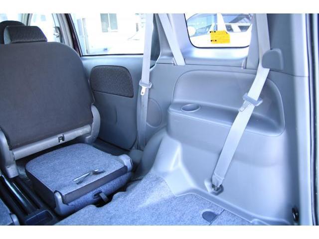 トヨタ シエンタ ダイス SDナビ 両側電動スライドドア