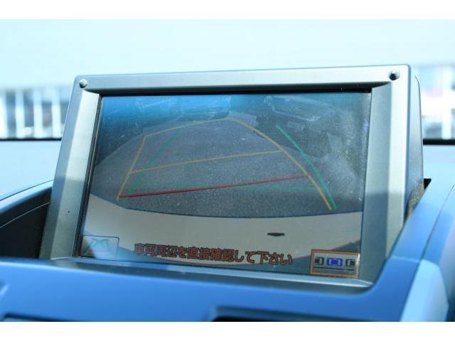 S HDDナビ フルセグTV バックガイドモニター(3枚目)