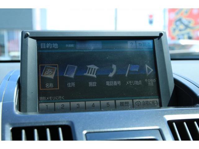 S HDDナビ フルセグTV バックガイドモニター(4枚目)