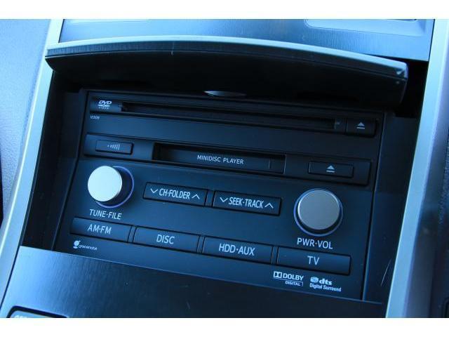S HDDナビ フルセグTV バックガイドモニター(9枚目)