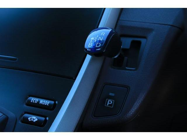S HDDナビ フルセグTV バックガイドモニター(10枚目)
