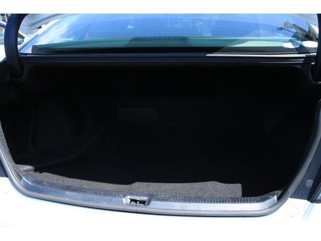 S HDDナビ フルセグTV バックガイドモニター(13枚目)