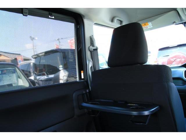 「スズキ」「ソリオバンディット」「ミニバン・ワンボックス」「福岡県」の中古車8