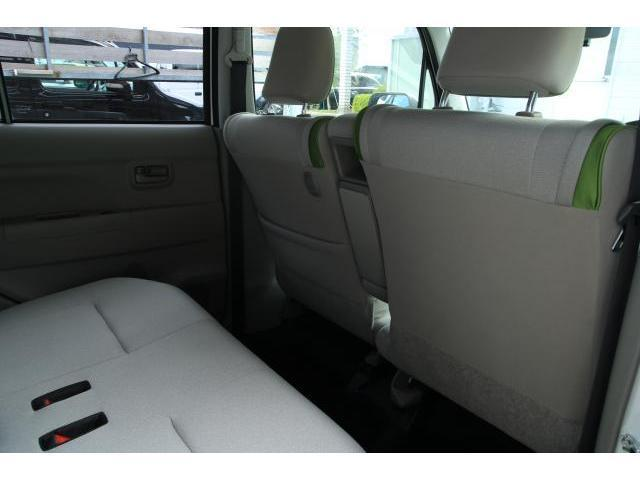 「トヨタ」「ピクシススペース」「コンパクトカー」「福岡県」の中古車10