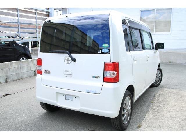「トヨタ」「ピクシススペース」「コンパクトカー」「福岡県」の中古車16