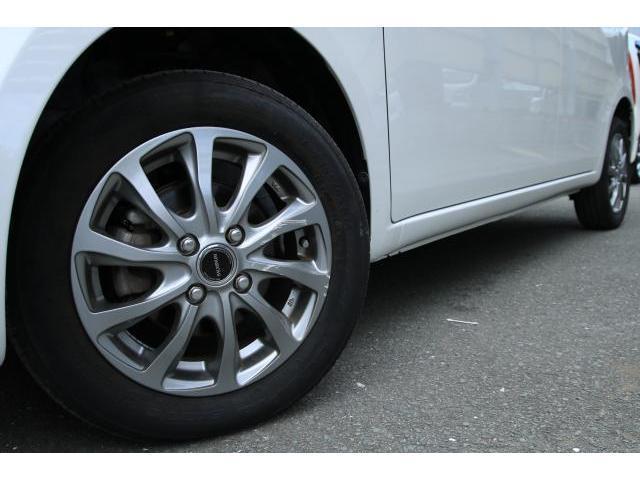 「トヨタ」「ピクシススペース」「コンパクトカー」「福岡県」の中古車20