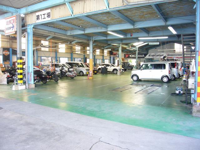 「トヨタ」「ピクシススペース」「コンパクトカー」「福岡県」の中古車27