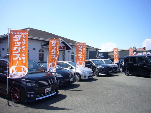 「ホンダ」「ゼスト」「コンパクトカー」「福岡県」の中古車28
