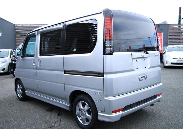 「ホンダ」「バモス」「コンパクトカー」「福岡県」の中古車17