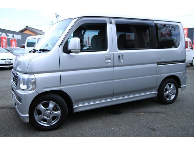 「ホンダ」「バモス」「コンパクトカー」「福岡県」の中古車20