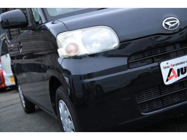 「ダイハツ」「タント」「コンパクトカー」「福岡県」の中古車14