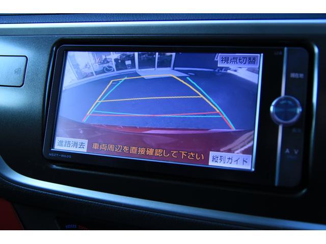「トヨタ」「オーリス」「コンパクトカー」「福岡県」の中古車17