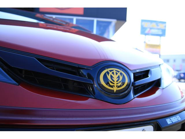 「トヨタ」「オーリス」「コンパクトカー」「福岡県」の中古車40