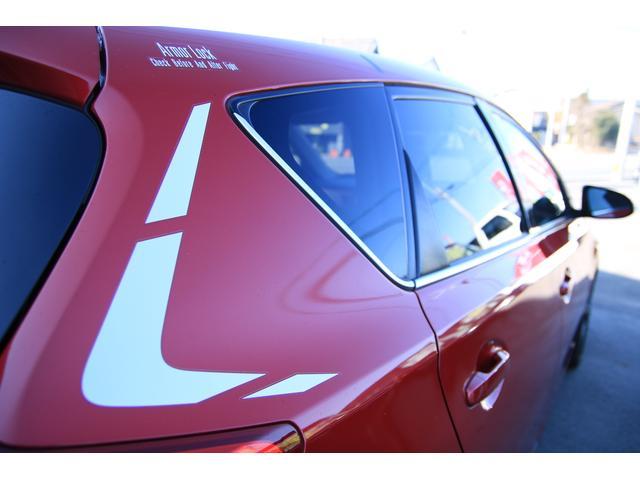 「トヨタ」「オーリス」「コンパクトカー」「福岡県」の中古車48