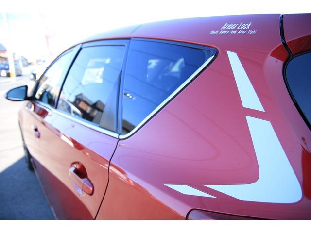 「トヨタ」「オーリス」「コンパクトカー」「福岡県」の中古車55