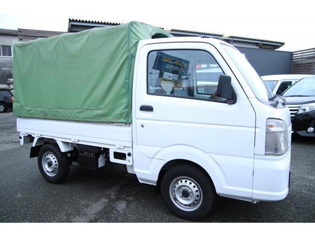 「日産」「NT100クリッパー」「トラック」「福岡県」の中古車14