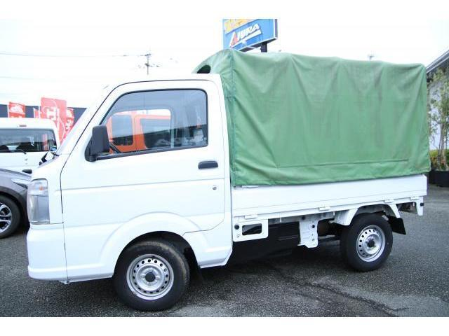 「日産」「NT100クリッパー」「トラック」「福岡県」の中古車17
