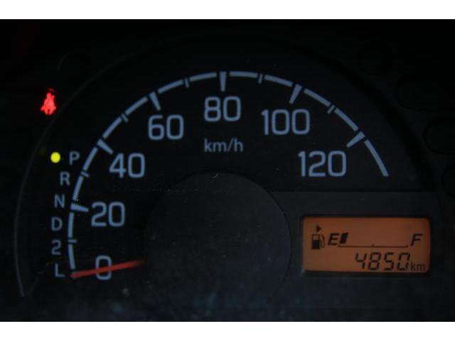 「日産」「NT100クリッパー」「トラック」「福岡県」の中古車5