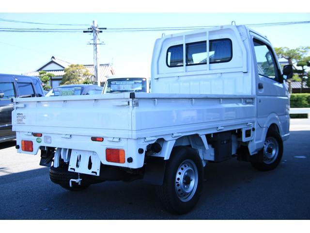 「日産」「NT100クリッパー」「トラック」「福岡県」の中古車15