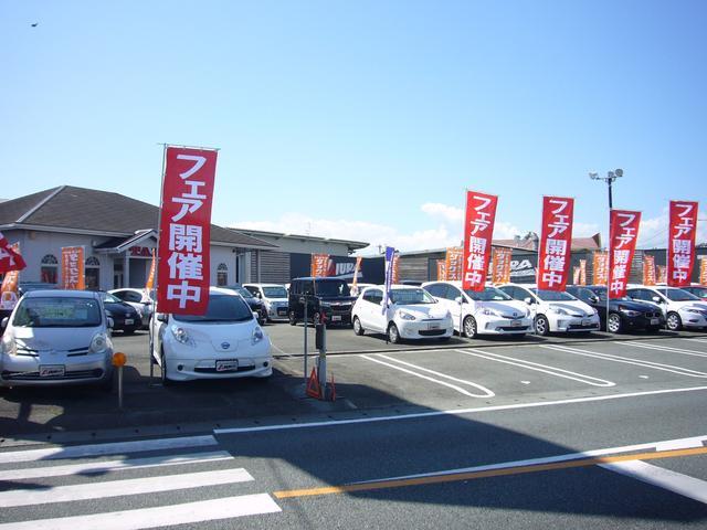 「マツダ」「フレアワゴン」「コンパクトカー」「福岡県」の中古車29
