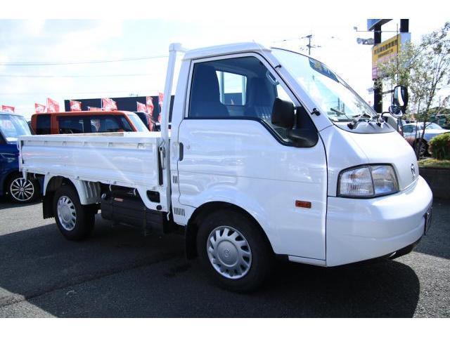 「マツダ」「ボンゴトラック」「トラック」「福岡県」の中古車9