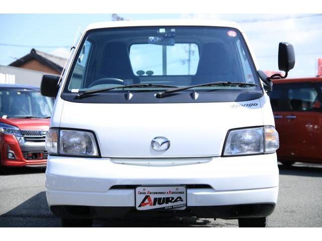 「マツダ」「ボンゴトラック」「トラック」「福岡県」の中古車12