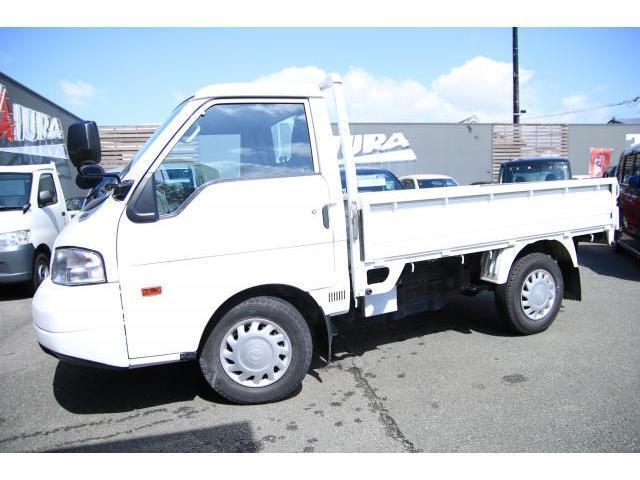 「マツダ」「ボンゴトラック」「トラック」「福岡県」の中古車13