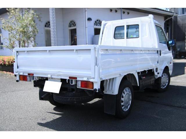 「マツダ」「ボンゴトラック」「トラック」「福岡県」の中古車14