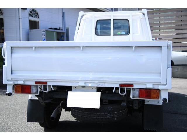 「マツダ」「ボンゴトラック」「トラック」「福岡県」の中古車15