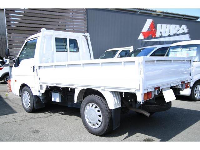 「マツダ」「ボンゴトラック」「トラック」「福岡県」の中古車16