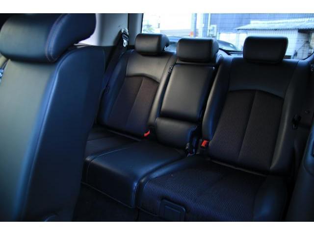 250ハイウェイスターS 純正ナビ エマージェンシーブレーキ 半革シート イオンWオートエアコン 両側電動スライドドア(12枚目)