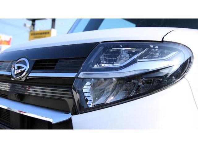 カスタムRS 両側パワースライド キーフリー ビルトインETC オートエアコン コンビシート ロールシェイド パーキングセンサー パノラマビュー ディスプレイオーディオ クルーズコントロール LEDヘッドライト(4枚目)