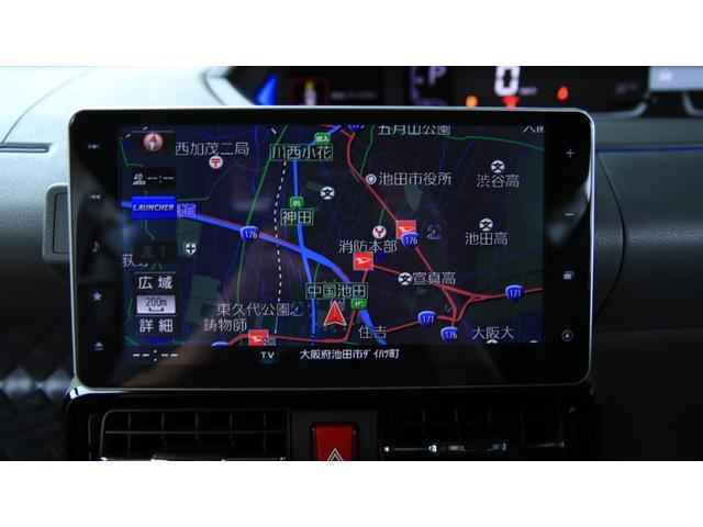 カスタムRS 両側パワースライド キーフリー ビルトインETC オートエアコン コンビシート ロールシェイド パーキングセンサー パノラマビュー ディスプレイオーディオ クルーズコントロール LEDヘッドライト(6枚目)