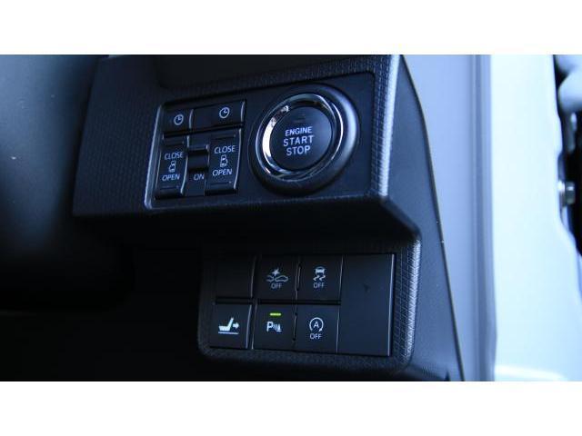 カスタムRS 両側パワースライド キーフリー ビルトインETC オートエアコン コンビシート ロールシェイド パーキングセンサー パノラマビュー ディスプレイオーディオ クルーズコントロール LEDヘッドライト(9枚目)