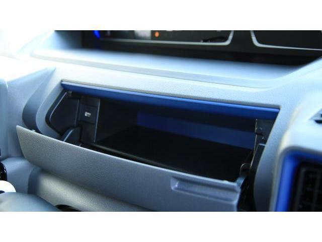 カスタムRS 両側パワースライド キーフリー ビルトインETC オートエアコン コンビシート ロールシェイド パーキングセンサー パノラマビュー ディスプレイオーディオ クルーズコントロール LEDヘッドライト(13枚目)