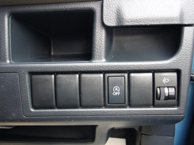 スズキ ワゴンR FXリミテッド SDナビ フルセグTV BTオーディオ