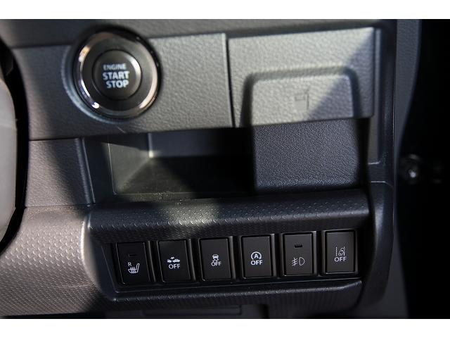 スズキ ハスラー Xターボ 全方位ナビ フルセグTV Bluetooth