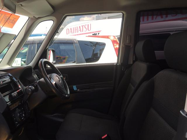 スズキ パレットSW TS タイミングチェーン 両側パワースライドドア