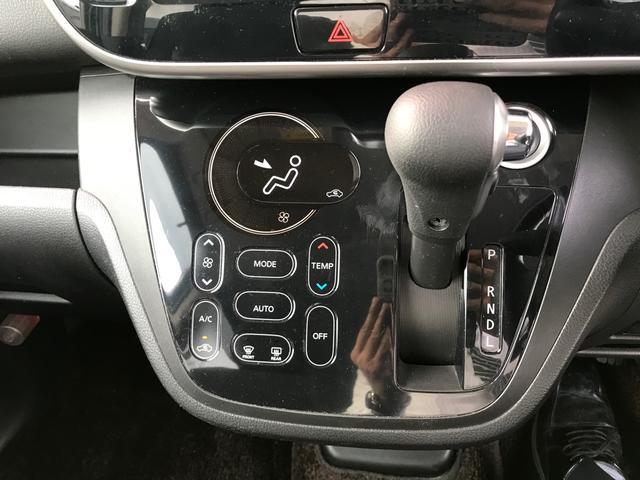 全車保証付販売!自社指定工場完備で、日曜日・祝日でも対応しております!