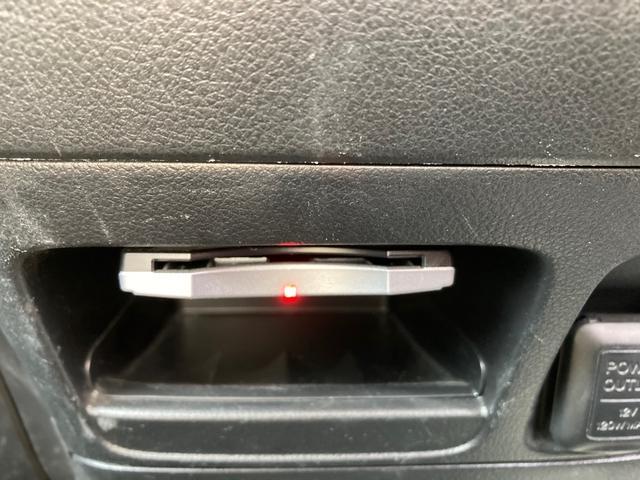 G・Lパッケージ メモリーナビ フルセグTV ディスチャージ ベンチシート スマートキー ETC 盗難防止装置 ABS(4枚目)