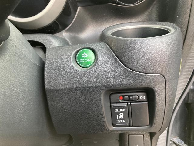 G・Lパッケージ メモリーナビ フルセグTV ディスチャージ ベンチシート スマートキー ETC 盗難防止装置 ABS(7枚目)